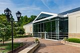 MintMuseum-HomePage-Approved1