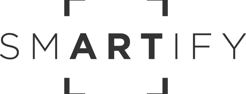 A new way to learn about Art: The Mint joins international 'SMARTIFY