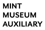 Mint Museum Auxiliary logo