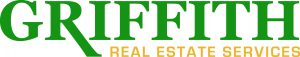 Griffith Real Estate Services Logo