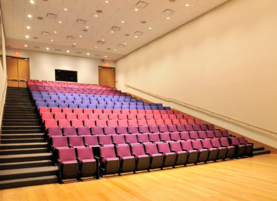 MMU_Duke Auditorium__©JeffreyClareJBC2055 (3)