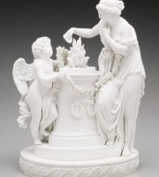 meissen-porcelain-factory-the-sacrifice.jpg__524x0_q85_subsampling-2