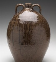 Five Gallon Jug
